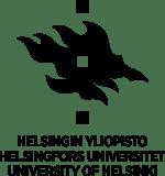 U Helsinki